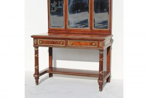 french-large-19th-c-louis-xvi-style-vanity-5280