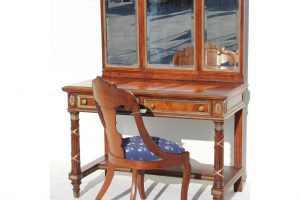 french-large-19th-c-louis-xvi-style-vanity-7426