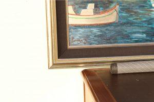 greek-islands-original-painting-1440