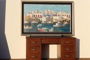 greek-islands-original-painting-7164