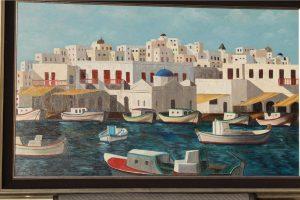 greek-islands-original-painting-9307