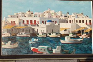 greek-islands-original-painting-9859