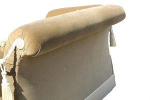 green-down-velvet-volour-silk-tassels-loveseat-0020