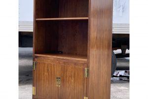 henredon-campaign-displaybookshelf-cabinets-a-pair-1536