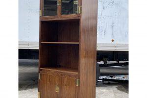 henredon-campaign-displaybookshelf-cabinets-a-pair-3950