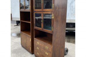 henredon-campaign-displaybookshelf-cabinets-a-pair-4906