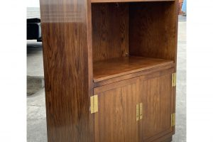 henredon-campaign-displaybookshelf-cabinets-a-pair-5501