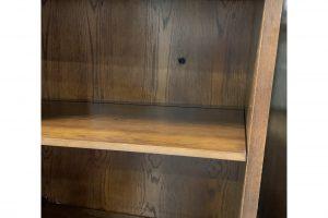 henredon-campaign-displaybookshelf-cabinets-a-pair-6197