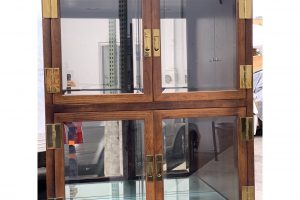 henredon-campaign-displaybookshelf-cabinets-a-pair-6287
