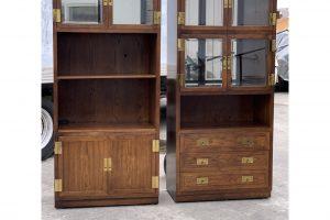 henredon-campaign-displaybookshelf-cabinets-a-pair-7864