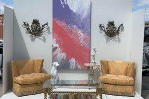henredon-campaign-displaybookshelf-cabinets-a-pair-9611