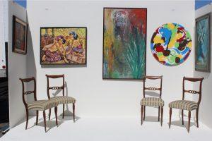 italian-mid-century-side-chairs-set-of-4-0913