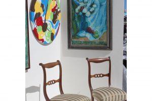 italian-mid-century-side-chairs-set-of-4-5989