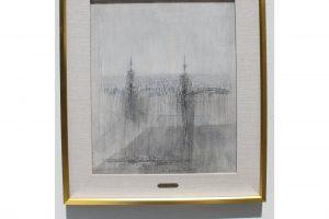 italian-modernist-cesare-peverelli-0921