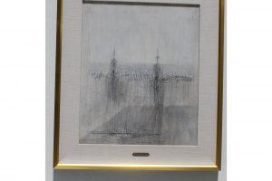 italian-modernist-cesare-peverelli-5094