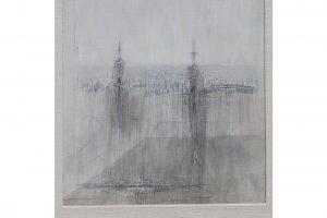 italian-modernist-cesare-peverelli-8072 (1)