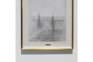 italian-modernist-cesare-peverelli-9964