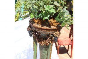 late-19th-c-french-planter-jardiniere-0635