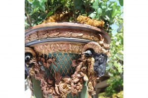 late-19th-c-french-planter-jardiniere-5577