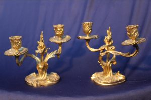 late-19th-c-louis-xv-style-candelabras-a-pair-3087