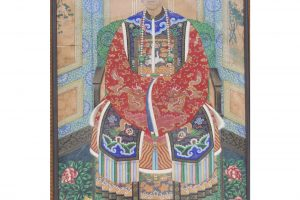 late-qing-dynasty-portrait-of-an-empress-court-lady-0759