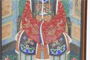 late-qing-dynasty-portrait-of-an-empress-court-lady-3351