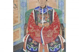 late-qing-dynasty-portrait-of-an-empress-court-lady-6791