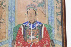 late-qing-dynasty-portrait-of-an-empress-court-lady-9890