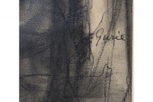 latin-american-indian-charcoal-drawing-1875