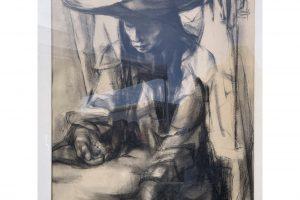 latin-american-indian-charcoal-drawing-9774