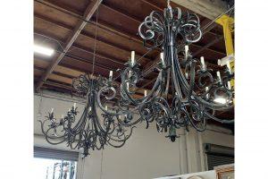 massive-wrought-iron-chandelier-2484