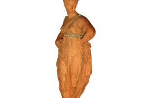mid-19th-c-english-signed-garden-statue-2387