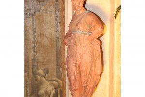 mid-19th-century-antique-english-signed-garden-statue-2787