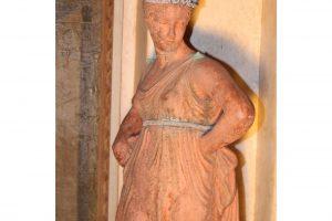 mid-19th-century-antique-english-signed-garden-statue-2870