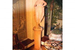 mid-19th-century-antique-english-signed-garden-statue-3481