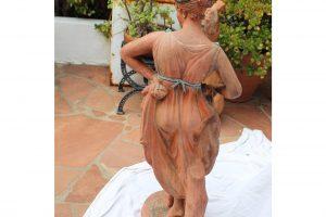 mid-19th-century-antique-english-signed-garden-statue-4816