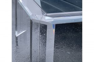 mid-century-modern-lucite-coffee-table-0728