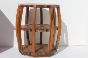 mid-century-modern-teak-octangular-teak-end-table-2822