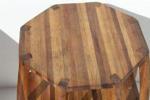 mid-century-modern-teak-octangular-teak-end-table-4407
