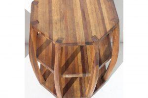 mid-century-modern-teak-octangular-teak-end-table-6639