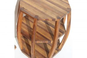 mid-century-modern-teak-octangular-teak-end-table-7747