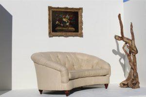 mid-century-style-baker-sofa-0664