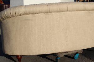 mid-century-style-baker-sofa-5356
