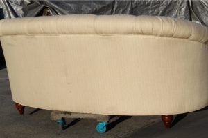 mid-century-style-baker-sofa-5686