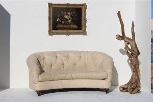 mid-century-style-baker-sofa-6244