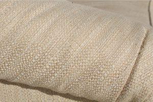 mid-century-style-baker-sofa-9306