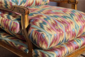 minton-spidell-french-style-arm-chair-2102