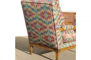 minton-spidell-french-style-arm-chair-2337