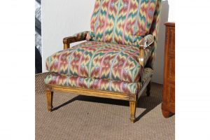 minton-spidell-french-style-arm-chair-3003