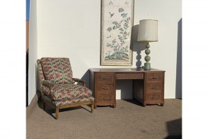 minton-spidell-french-style-arm-chair-3223